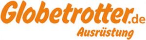 Logo Globetrotter_kl