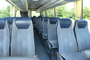 bus4b